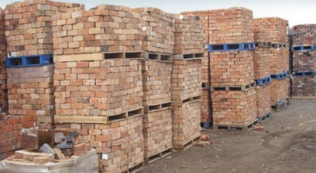 Brick Slips Brick Tiles Cladding Brick Slips Stone