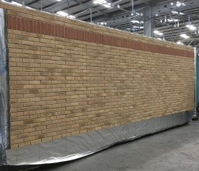 Slips on Site - Brick Slips - stone paneles - Brick Tiles industrial cladding - Brick Slips - Stone Veneer - fitters - installers - brick slips uk - stonewall company - cladding - nationwide, brick slips uk throughout the Uk ,Midlands, Warwick, Leamington Spa, knowle, Evesham, Redditch, Stratford upon Avon, Solihull, Warwickshire, Coventry West Midlands