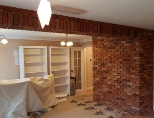 Brick Slip Installers,Fitters of Brick Slip tiles - office brick slips,Stone Veneer - Brick Tile cladding - Brick Slips - Stone Veneer - fitters - installers - brick slips uk  - Brick Tiles cladding - nationwide, brick slips,Brick Slips - Brick Tiles cladding - Brick Slips - Stone Veneer - fitters - installers - brick slips uk - Commercial brick slip fitters - cladding - nationwide, brick slips uk,shop fitting,Brick Slips installers - Stone Veneer - fitters - installers - brick slips uk - stonewall company - cladding - nationwide,the stonewall company, brick slips uk,modular buildings Industrial cladding - Brick Slips - stone panels-modular buildings Industrial cladding panels - Brick Tiles industrial cladding - Brick Slips - Stone Veneer - fitters - installers - brick slips uk - stonewall company - cladding - nationwide, brick slips uk throughout the Uk ,Midlands, Warwick, Leamington Spa, knowle, Evesham, Redditch, Stratford upon Avon, Solihull, Warwickshire, Coventry West Midlands